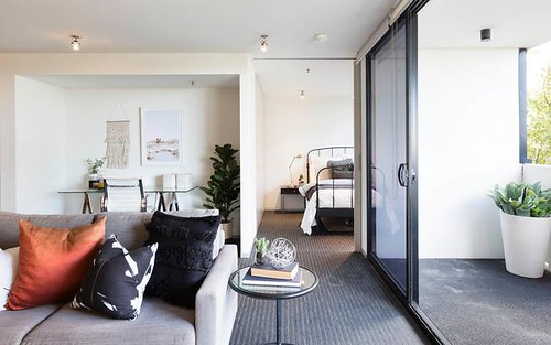 510/425 Bourke St, Surry Hills NSW 2010