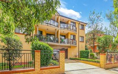20/33-37 Neil Street, Merrylands NSW