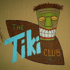 tiki (lifelandsrentjupiter) Tags: djs wanted looking for new hangout tiki club on the water more information im or vasilis langer come have look is open public place nice sim like forest with your friends listen to music and join group events