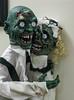 A Visit to the Dentist (prima seadiva) Tags: dentist halloween udistrict