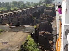 DSCN0435 (Prof.Suresh G. Isave) Tags: bhor mahad ghats near pune konkan western ghat maharashtra one day trip tourists spots family tours monsoon waterfalls neerariver neera devghar dam waghjai temple how reach raigad from goa best way places mtdc