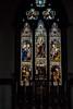 random church (pamelaadam) Tags: 2015 digital spring fotolog thebiggestgroup april glass faith spirituality oxford engerlandshire