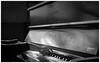 _DSC0465ed (alexcarnes) Tags: piano keyboard alex carnes alexcarnes available light nikon d850 sigma 50mm f14 art