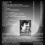 CD - A.Butorin - The Best