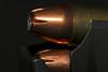 9mm Luger (twm1340) Tags: pistol ammunition jhp jacketed hollow point beretta 92sf magazine