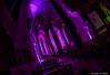 From hell to heaven and from red to blue (Only Snatches) Tags: abend bavaria bayern blau church deutschland germany kirche kulturnacht2017neumarkt ledillumination langzeitaufnahme licht longshot mood münsterstjohannes nacht nachtaufnahme neumarkt oberpfalz rokinon rot sakralbauten samyang75mm135fisheye skuril technik upperpalatinate walimex bizarre blue evening light night nightscene red sacredbuildings neumarktinderoberpfalz