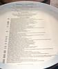 IMG_4782 (francois f swanepoel) Tags: ceramics keramiek lamotte nicoleneswanepoel nikki pierneef swanepoel diekraal winecellar wynkelder