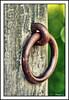 Mystère derrière l'anneau (marc.lacampagne) Tags: canon dslr eos tamron 90mm 28 dof closeup ngc detail rust rouille old agé hdr hdraward