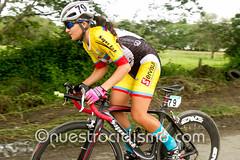Prólogo Vuelta a Colombia Femenina 2017