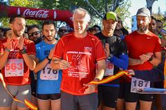 0123 - I Carrera Solidaria H la Paz