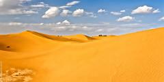 Erg de Chegaga (L'Abominable Homme de Rires) Tags: chegaga maroc morocco magreb sahara desert dunes sand canon5d 5dmkiii canon1740mmf4 dxo couleur landscape allibert trekking sarhoetdunes