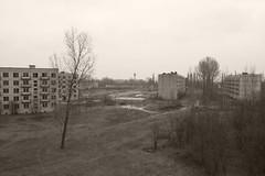 _MG_8358 (daniel.p.dezso) Tags: kiskunlacháza kiskunlacházi elhagyatott orosz szoviet laktanya abandoned russian soviet barrack urbex ruin yard