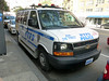 NYPD RECRUIT 8818 (Emergency_Vehicles) Tags: nypd 8818 recruit newyorkpolicedepartment