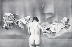 at times (recombiner) Tags: depression nude despair desolate desolation surrealistic