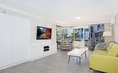 2210/24-26 Queensland Avenue, Broadbeach QLD