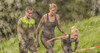 Muddy family. (Alex-de-Haas) Tags: 70200mm bootcamprun d750 dutch dutchies geestmerambacht holland langedijk nederland nederlands nikkor nikon noordholland bootcamp candid conquering dirt dirty endurance evenement event familie family fit fitdutchies fitness fun hardlopen joggen jogging mensen modder mud obstacle obstakel overwinnen people plezier recreatie recreation rennen renner renners run runner runners running sport sportief sportiviteit sporty summer team teamspirit teamgeest vies volharding zomer