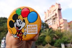 MickeyBDay-11