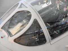 "Grumman A-6E Intruder 6 • <a style=""font-size:0.8em;"" href=""http://www.flickr.com/photos/81723459@N04/38058850421/"" target=""_blank"">View on Flickr</a>"