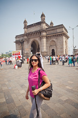 Mumbai, India (Ðariusz) Tags: mumbai india cheap photos sell buy summer hot indian photography new toell tosell amazing used for you stock footage architecture building sky tree skyscraper tower city