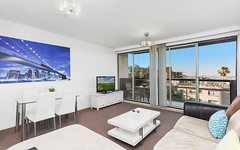 7/150 Old South Head Road, Bellevue Hill NSW