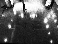 R0017020 (kenny_nhl) Tags: ricoh grd grdiv grd4 provoke street streetphotography snap shot shadow scene surreal streephotography seoul 28mm monochrome photo people photography explore explored black blackwhite bw blackandwhite dark life korea