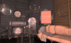 *Welcome Home* Luxury Rentals Office (Celeste Iris) Tags: home homes rent rental apartment beach house privacy sky box multi scene loft cheap best skybox flat skyhome casa skydome adult room bdsm rlv scarlet creative