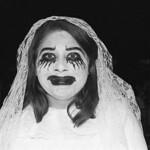The Crying Bride thumbnail
