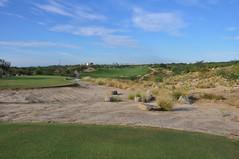 Cabo 2017 481 (bigeagl29) Tags: cabo2017 cabo del sol desert course golf club mexico san jose scenic scenery landscape ocean