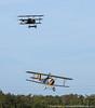 DSC_5358 (dwhart24) Tags: 12 twelve o clock high lakeland florida fl paradise field david hart frank tiano nikon rc radio remote control airplane aircraft