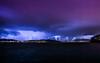 Storm (AzurTones_Photography) Tags: lightning storm orage toulon var paca france thunder sky horizon cloud éclairs