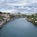 Oporto - Río Duero