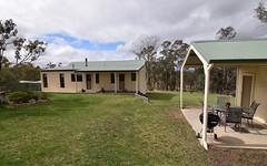 123 Billywillinga Road, Billywillinga NSW