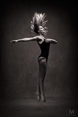 Danse is life (Marc venon) Tags: danse studio canon france 5d3