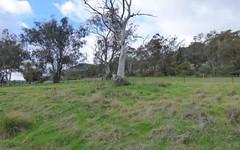 Lot 2, Foggs Crossing Road, Reids Flat NSW