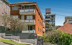 5/278 Carrington Road, Coogee NSW
