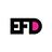 efdiversas icon