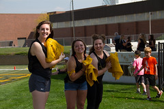 2017 New Student Move In Day.jpg (Gustavus Adolphus College) Tags: football gamegame homecoming game pc kylee brimsek 20170923 cab outdoor outside students homecomingfootballgame pckyleebrimsek