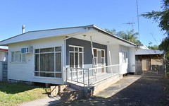 47 Dover Street, Moree NSW