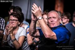 mcloudt.nl-201710CubisBoom-FB-IMG_3790-1