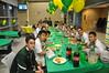 DSC_0045 (mayahara_family) Tags: stevenson soccer senior night