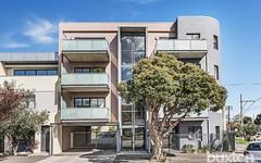 5/19 Boundary Street, Port Melbourne VIC