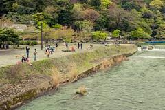 Arashiyama (kirainet) Tags: arashiyama 嵐山