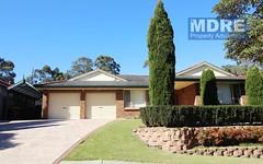 5 Kilpanie Road, Lambton NSW