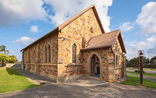 38 Croobyar Rd, Milton NSW