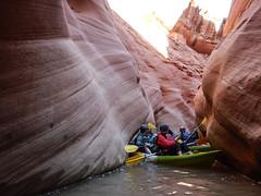 hidden-canyon-kayak-lake-powell-page-arizona-southwest-4446