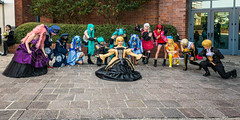 _D721064 AWA 2017 Saturday 170930.jpg (dsamsky) Tags: anime awa2017 awa animeweekendatlanta atlantaga cosplay free renaissance saturday cosplayer costumes 93017 waverly
