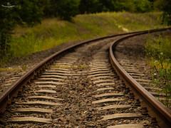 P9166701-13 (Dreamaxjoe) Tags: railway autumn