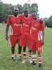DSCN3931 (huyedistrict) Tags: sports yabakozi bakarere vs chub