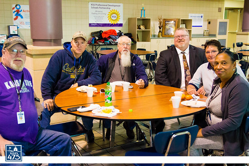 "2017 JCMS Breakfast for Bus Drivers • <a style=""font-size:0.8em;"" href=""http://www.flickr.com/photos/150790682@N02/23902186368/"" target=""_blank"">View on Flickr</a>"
