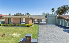 7 Witcom Street, Cranebrook NSW